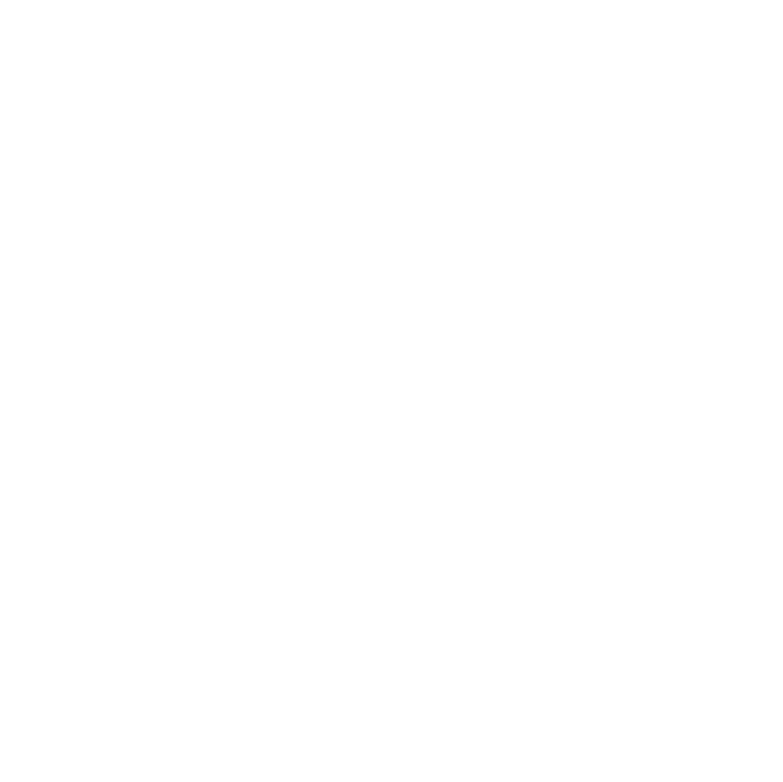 B5 BLACK TÖÖLÖ